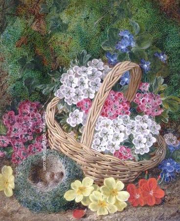 Basket with Flowers.jpg