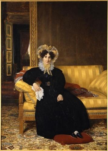 Madame Jean-Charles Clarmont née Rosalie Favrin.jpg