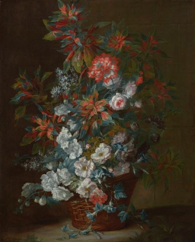 Flowers in a Basket.jpg