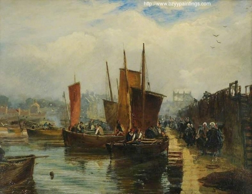 Newhaven Pier.jpg