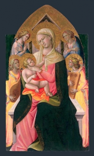 Madonna and Child with Angels.jpg