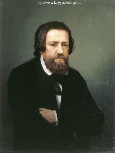 Portrait of Painter Alexander Ivanov.jpg