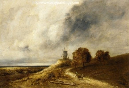 Landscape with Mill.jpg