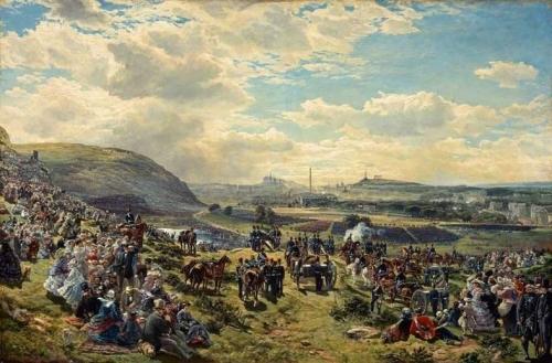 Royal Volunteer Review 7 August 1860.jpg