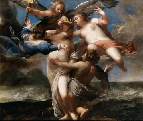 Bacchus and Ariadne.jpg