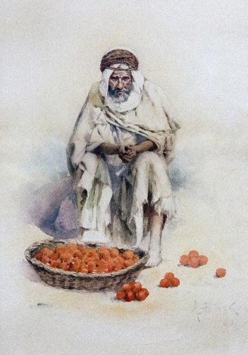 The Orange Seller.jpg