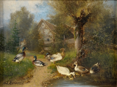 At the duck pond.jpg