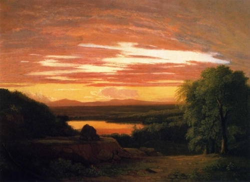 Landscape Sunset.jpg