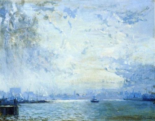 The Mystic River Docks.jpg
