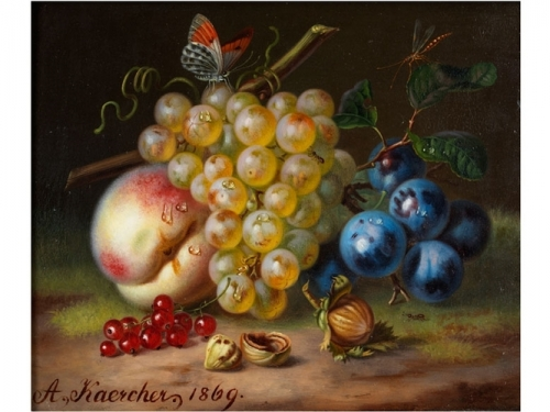 Fruit Still Life with Insects and Hazelnuts.jpg