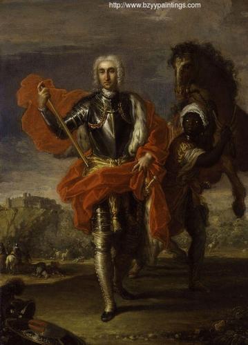 George Keith 10th Earl Marischal.jpg