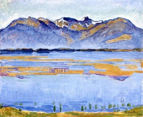 Montana Landscape with Becs de Bosson and Vallon de réchy.jpg