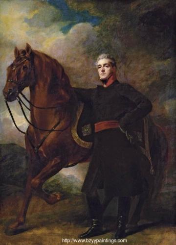 Alexander Douglas-Hamilton 10th Duke of Hamilton and 7th Duke of Brandon.jpg