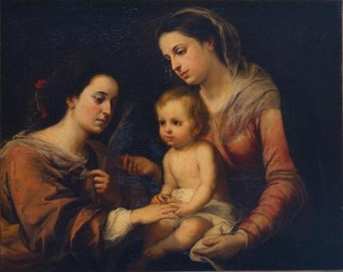 Mystical Marriage of Saint Catherine.jpg