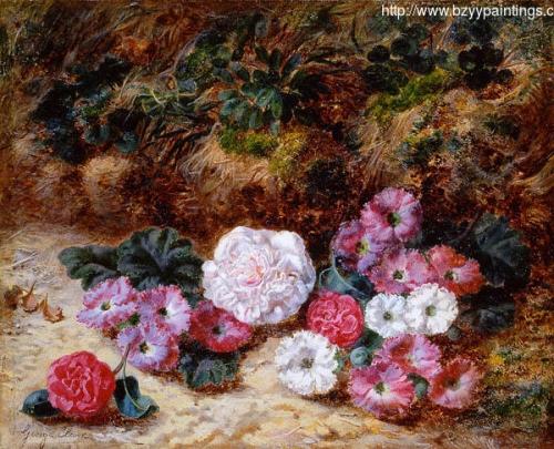 Camellias and Primulas.jpg