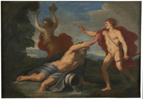 Apollo and Daphne.jpg