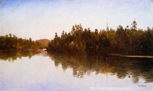 Saranac Lake 1869.jpg