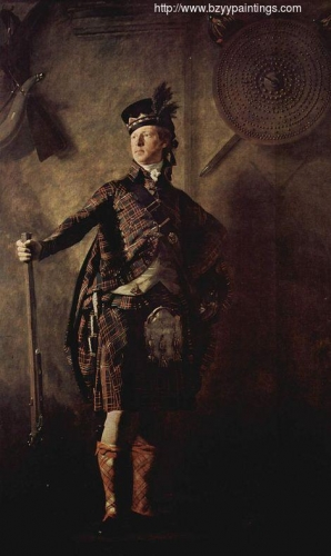 Portrait of Alasdair Ranaldson MacDonell of Glengarry.jpg