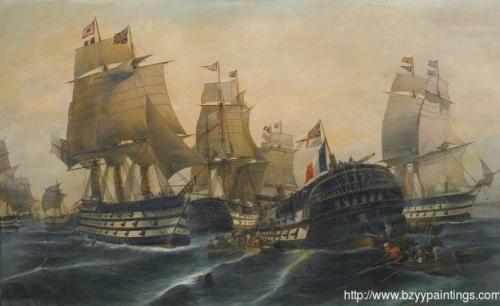 The Battle of Trafalgar.jpg