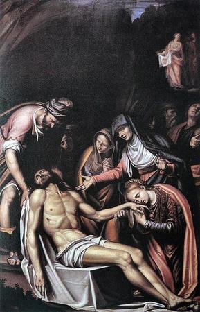 Entombment of Christ.jpg