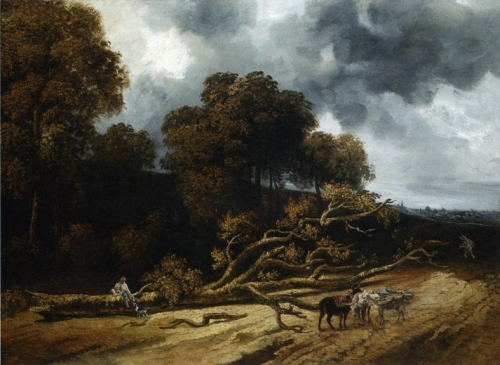 A Landscape with Fallen Trees.jpg
