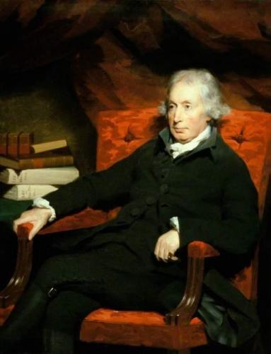 Adam Ferguson 1723-1816).jpg