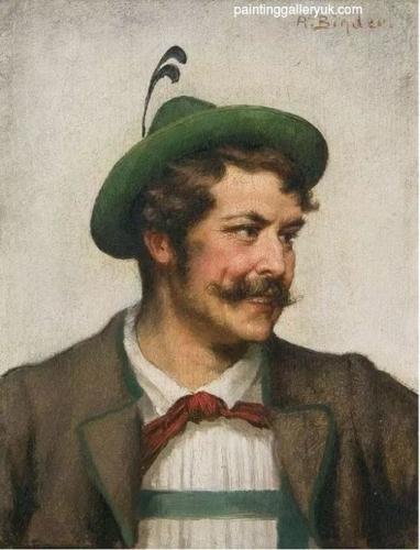 Man in Bavarian Costume.jpg