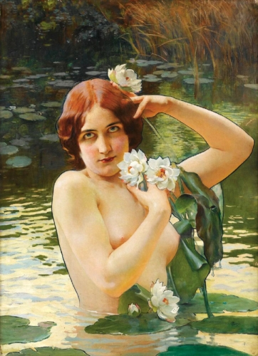 Young Girl with Water Lilies.jpg
