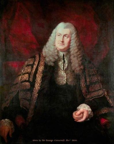 Charles Wolfran Cornwall.jpg