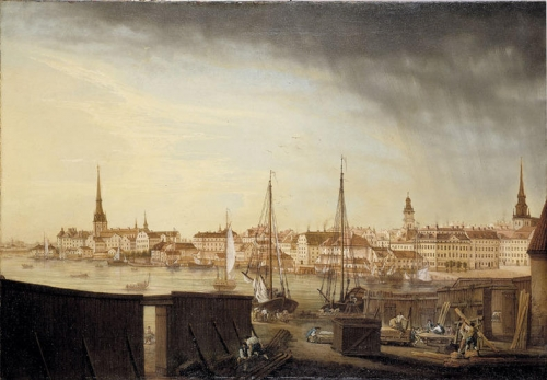 View from Bödelsbacken over Riddarholmen.jpg
