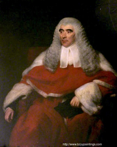 Sir William Elias Taunton.jpg