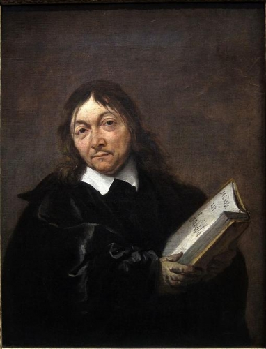 Portrait of René Descartes.jpg