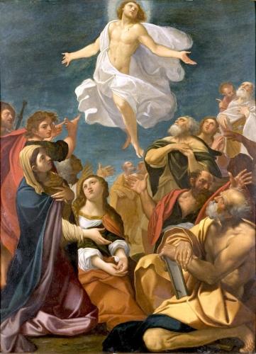 Ascension of Christ.jpg
