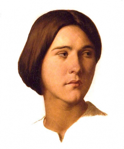 Head of a young Woman.jpg