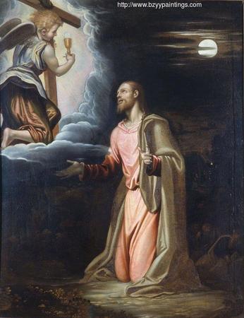 Christ in the Garden.jpg