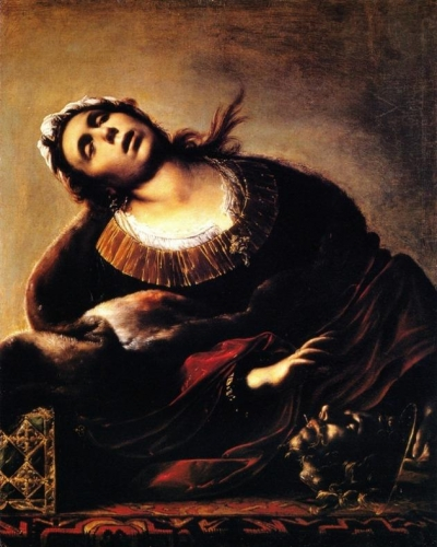 Herodias with the head of saint John Baptist.jpg