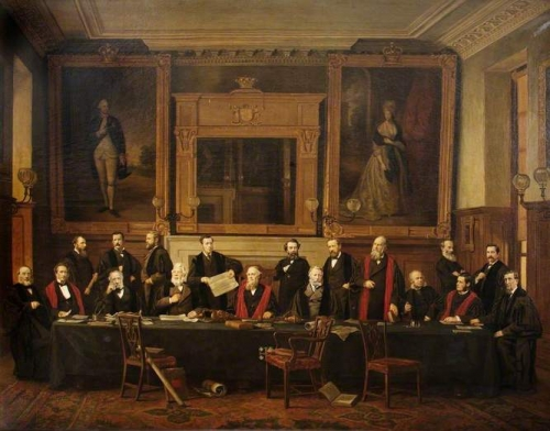 The Corporation of Abingdon.jpg