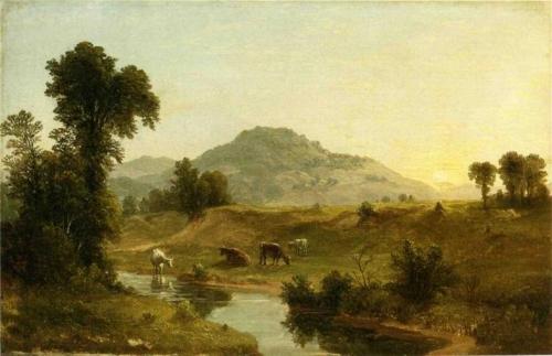 Pastoral Landscape.jpg