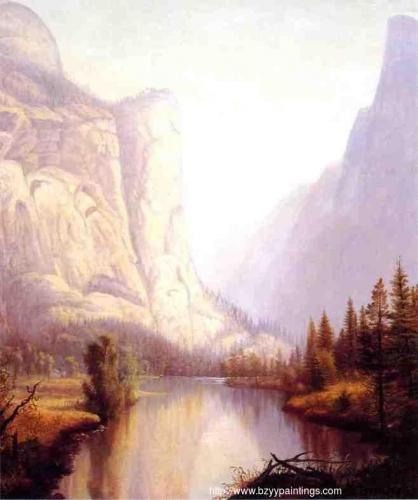 View of Yosemite.jpg