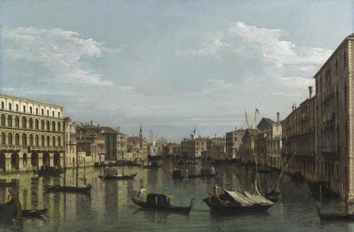 The Grand Canal Venice.jpg