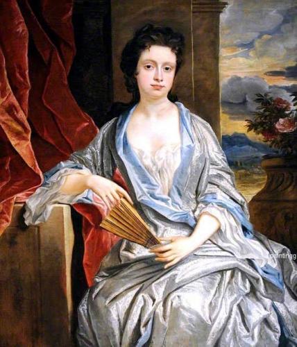 Elizabeth Crewe Countess of Arran.jpg