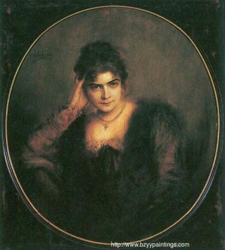 Portrait of Charlotte von Lenbach.jpg