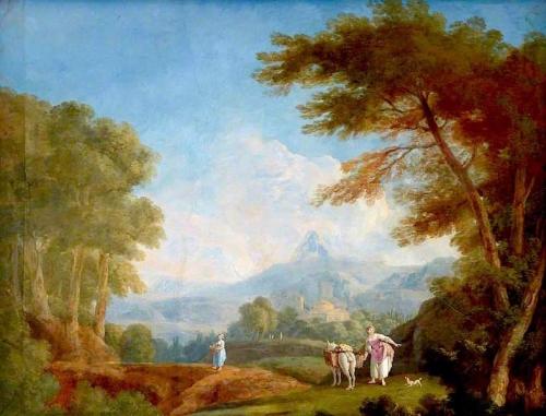 Landscape triptych centre panel).jpg