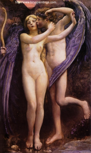 Cupid and Psyche.jpg