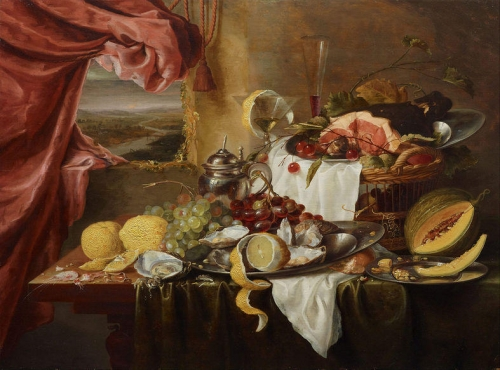 Still Life with Imaginary View.jpg