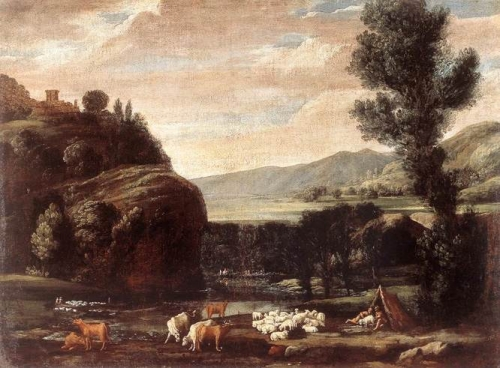 Landscape with Shepherds and Sheep.jpg