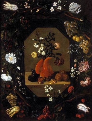 Still-Life with Flowers with a Garland of Fruit and Flowers.jpg