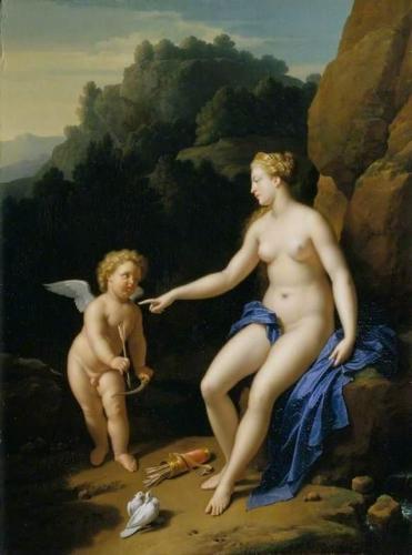 Venus and Cupid.jpg