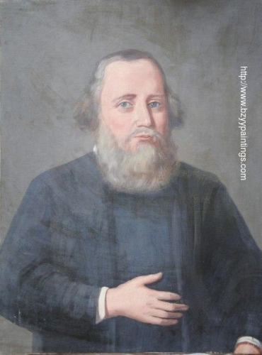 Portrait of S Enander.jpg