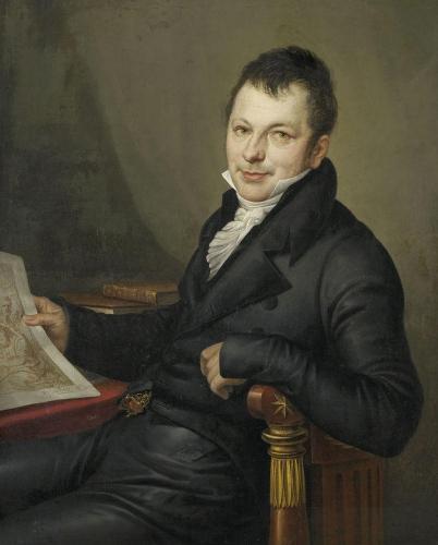 Johannes Hermanus Molkenboer.jpg